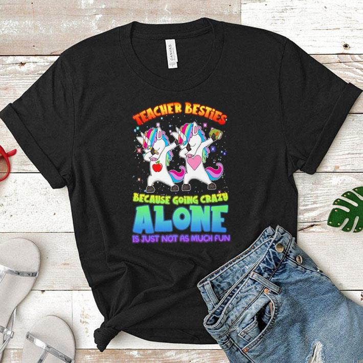 Black Cat i do what i want vintage shirt