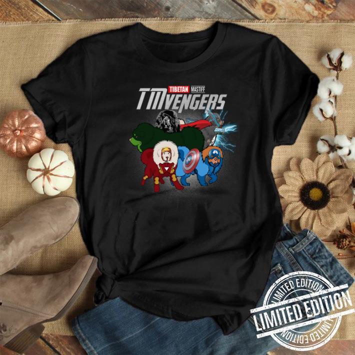 Marvel Avengers Endgame Jeep Jeepvengers whatever it takes Avengers shirt 6