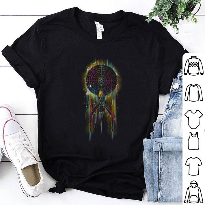 Game Of Thrones Sloth of Thrones shirt 7