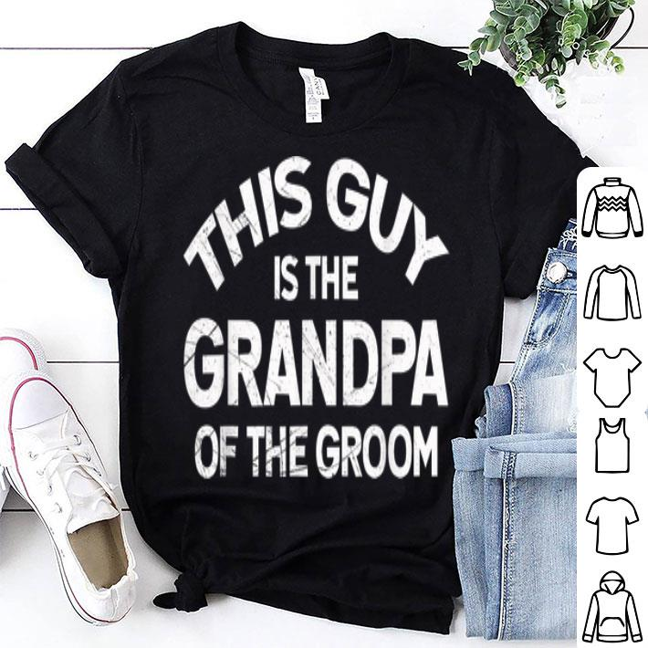 Dad Son Matching Legend Father Day shirt