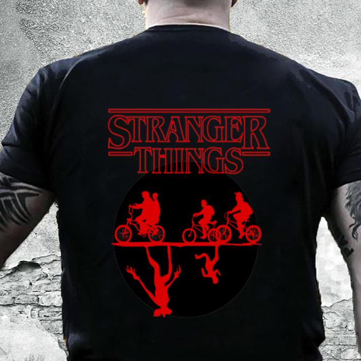 stranger things season 4 - photo #31