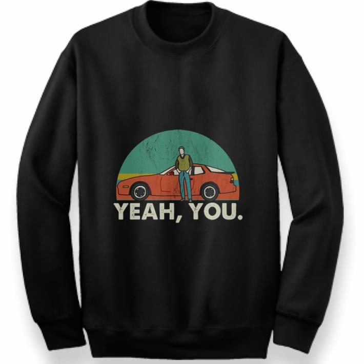 You Jake Ryan Yeah shirt