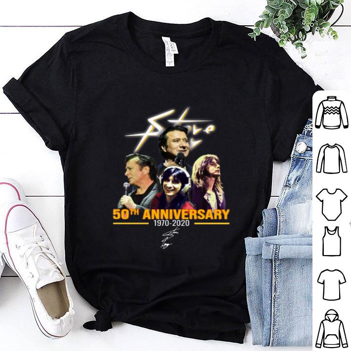 Thank you for the memories Michael Jackson 1958-2019 signature shirt