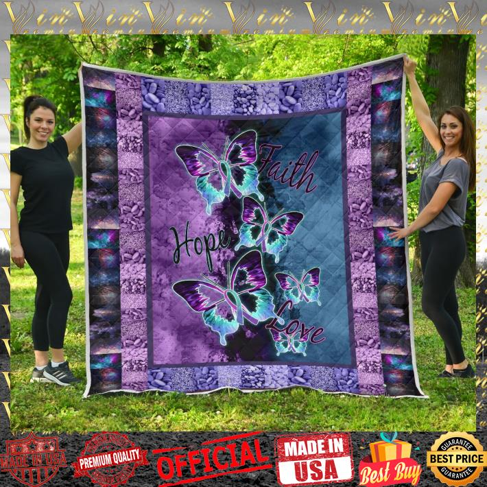 Grey's Anatomy you're my person dance it out superheroes quilt blanket