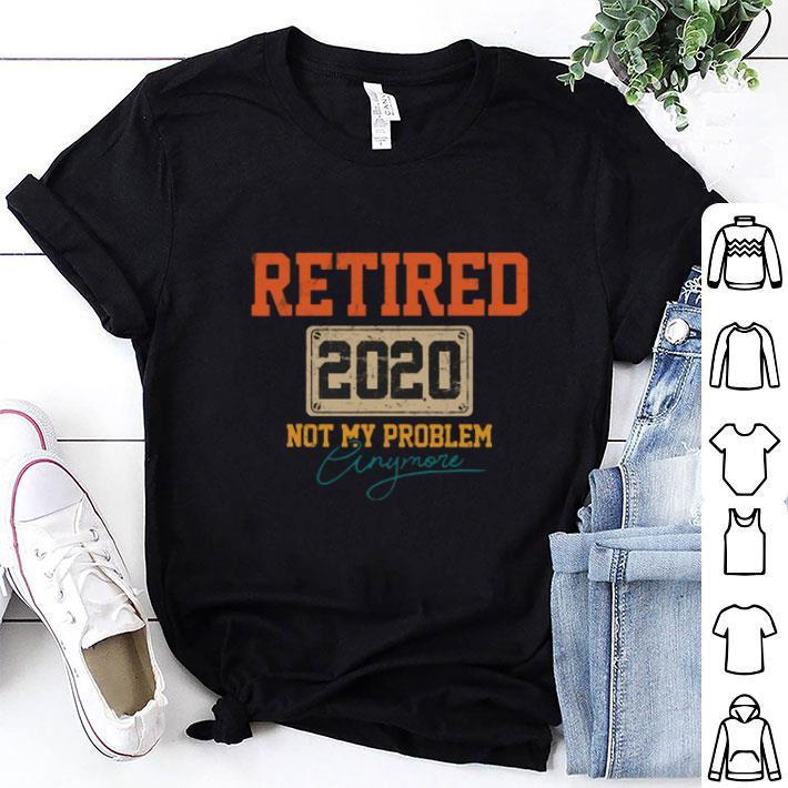 Pogonas i raise tiny dinosaurs vintage shirt 6