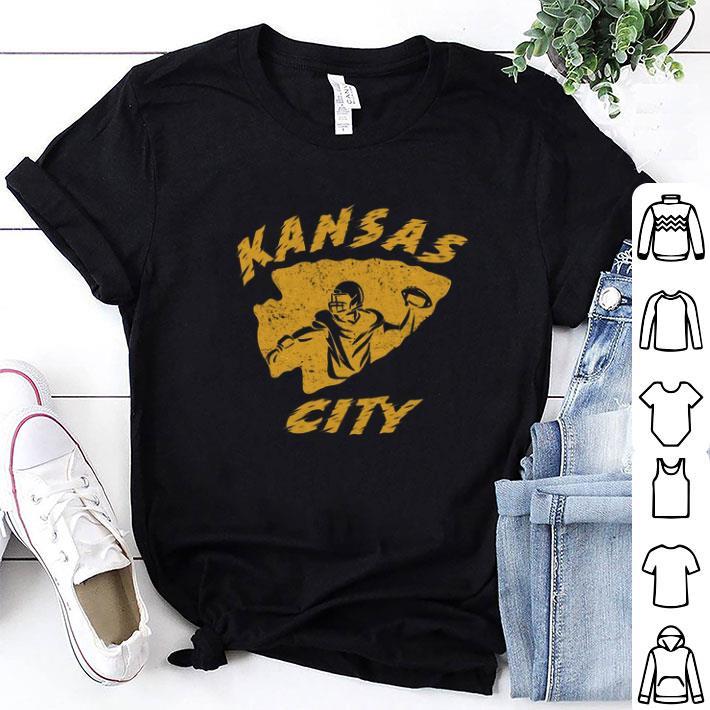 If i'm spoiled it's my grandma's fault saw it liked it told grandma got it shirt 6