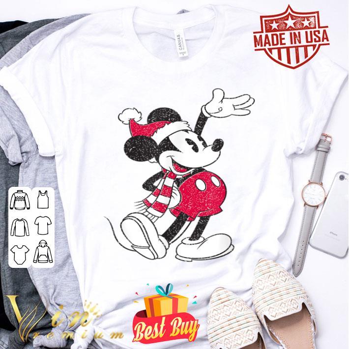 Disney Jafar the Powerful Halloween shirt
