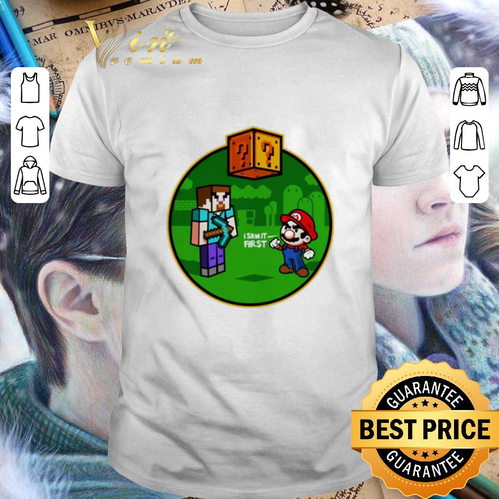 Logo Adidas Hot Air Balloon Heartbeat shirt 6