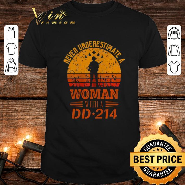 Stupid Tree Definition shirt 7