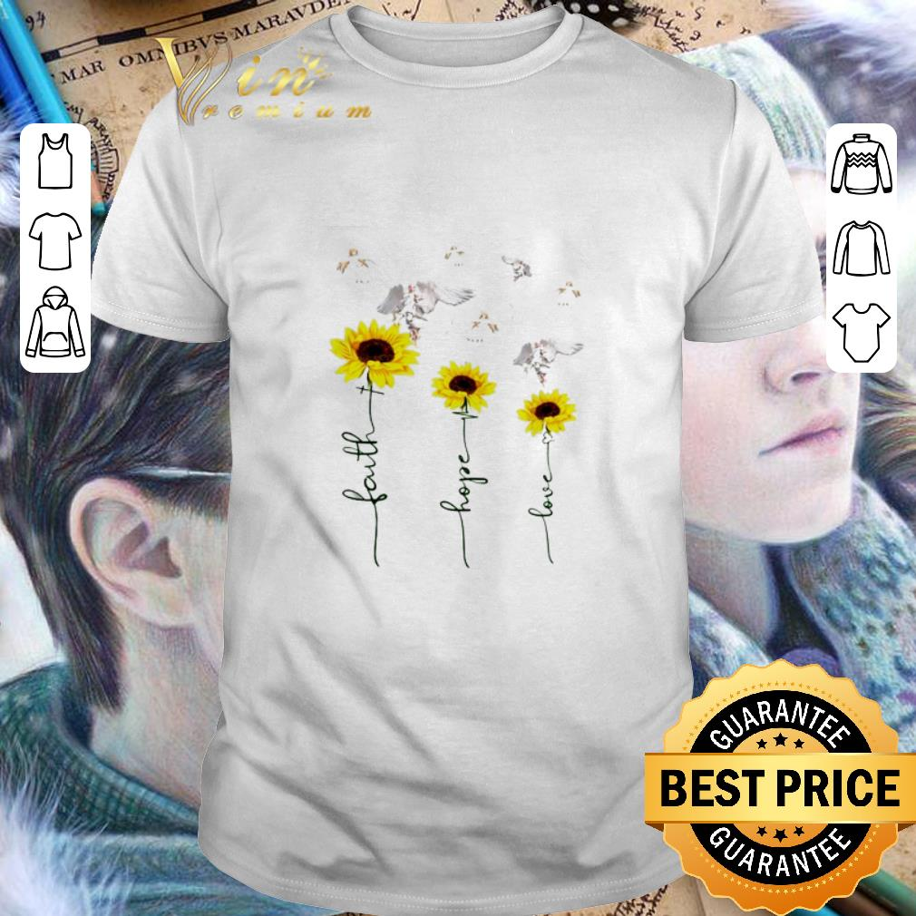 The Mystery Machine Charlie Brown and Snoopy shirt 7