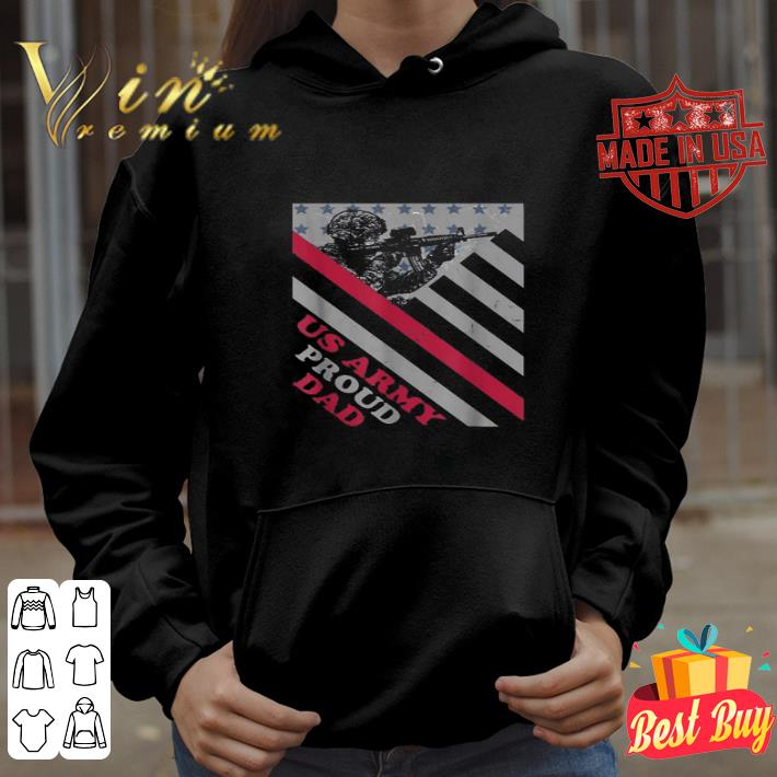 America/'s Greatest Father Cool Father/'s Day Gift Ideas Sweatshirt U.S.A Dad