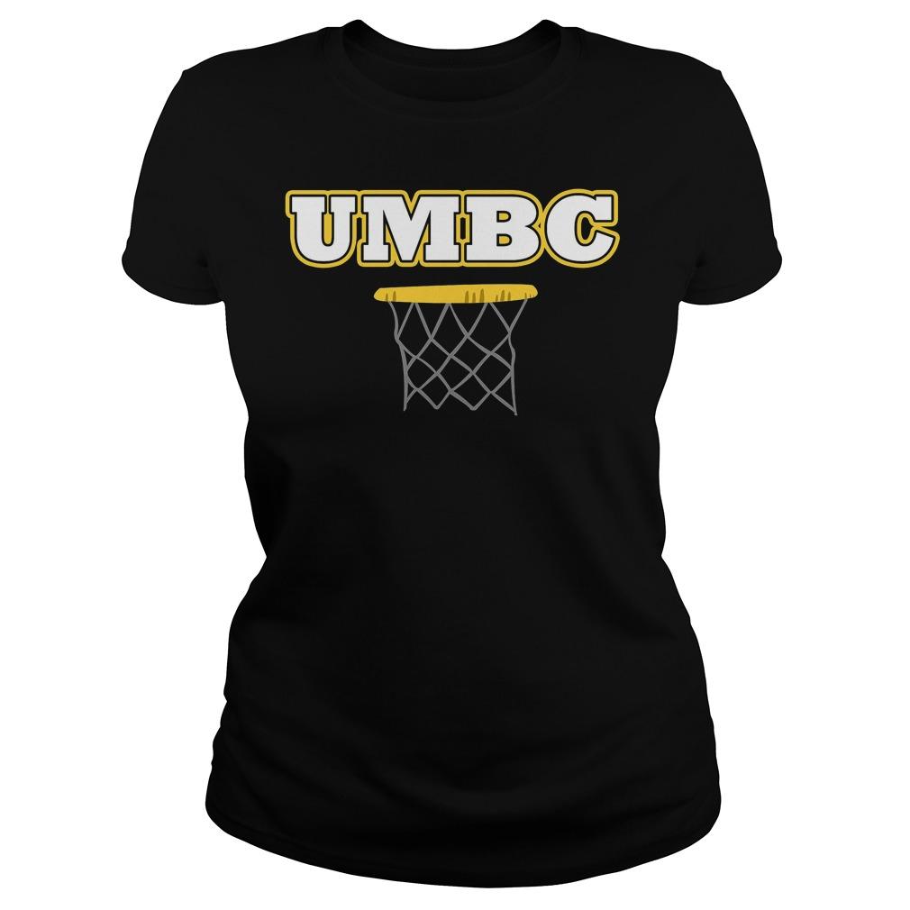 Umbc Retrievers Baseball Ladies
