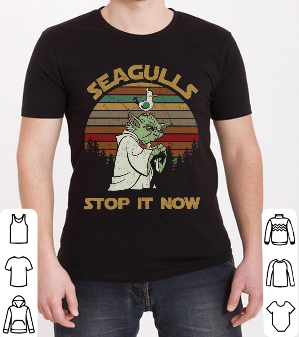 Funny Seagulls Stop It Now Shirt 2 1.jpg
