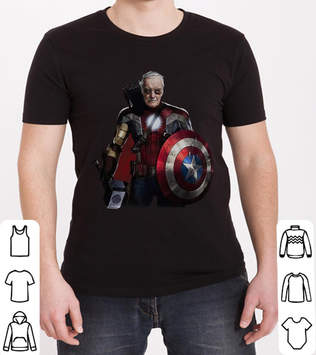 Funny Stan Lee Superhero Shirt 2 2 1.jpg