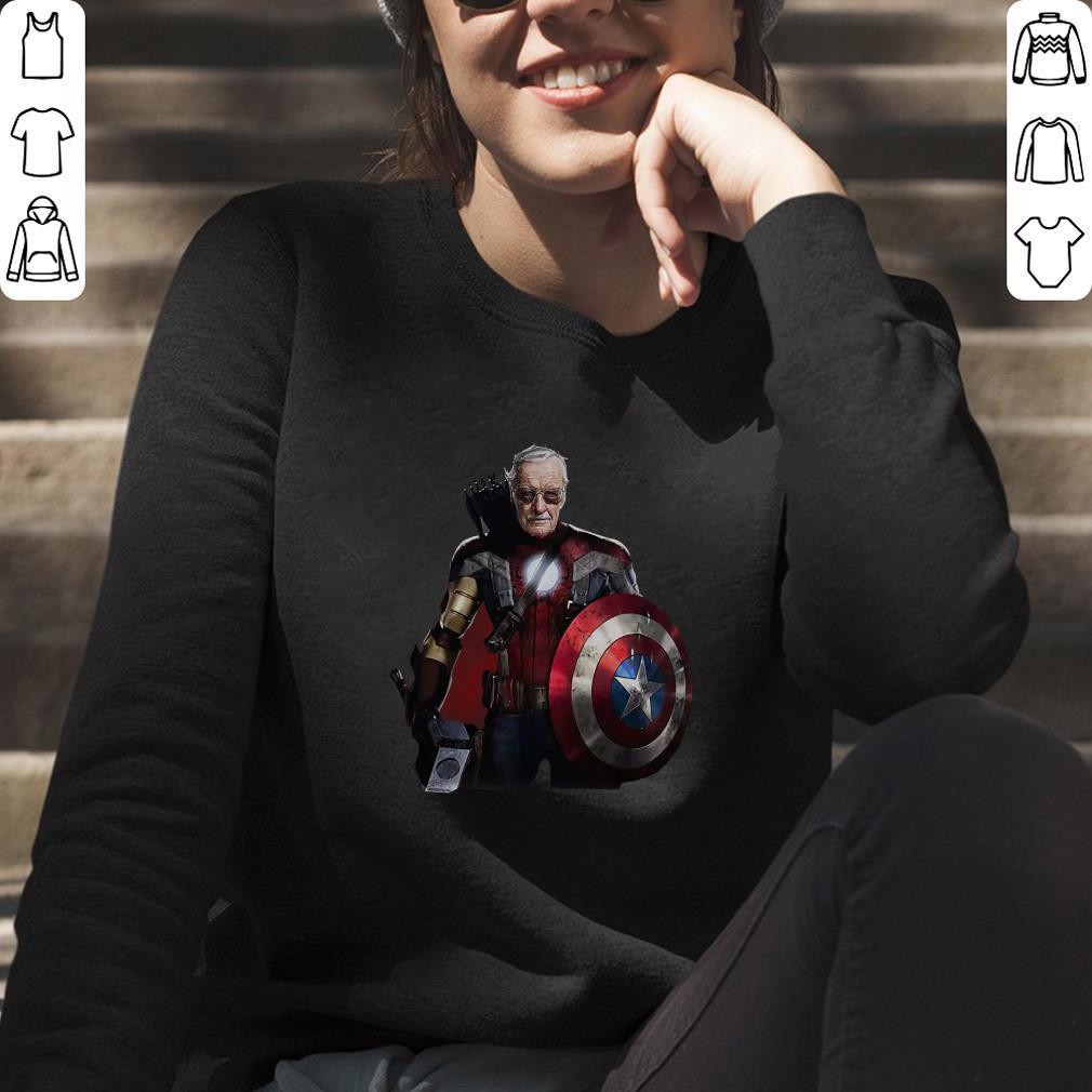 https://teebirthday.com/wp-content/uploads/2018/12/Funny-Stan-Lee-Superhero-shirt_4-1.jpg