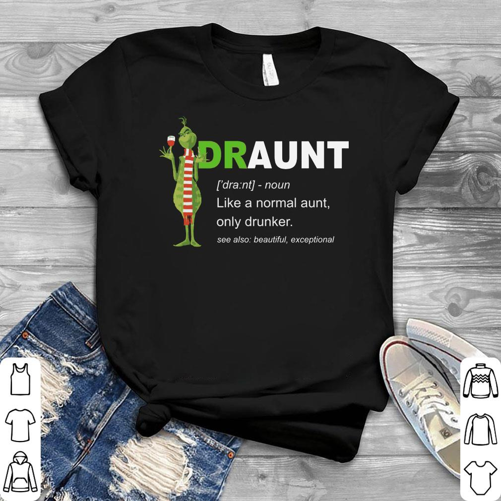 Official Grinch Draunt Definition Shirt 1 1.jpg