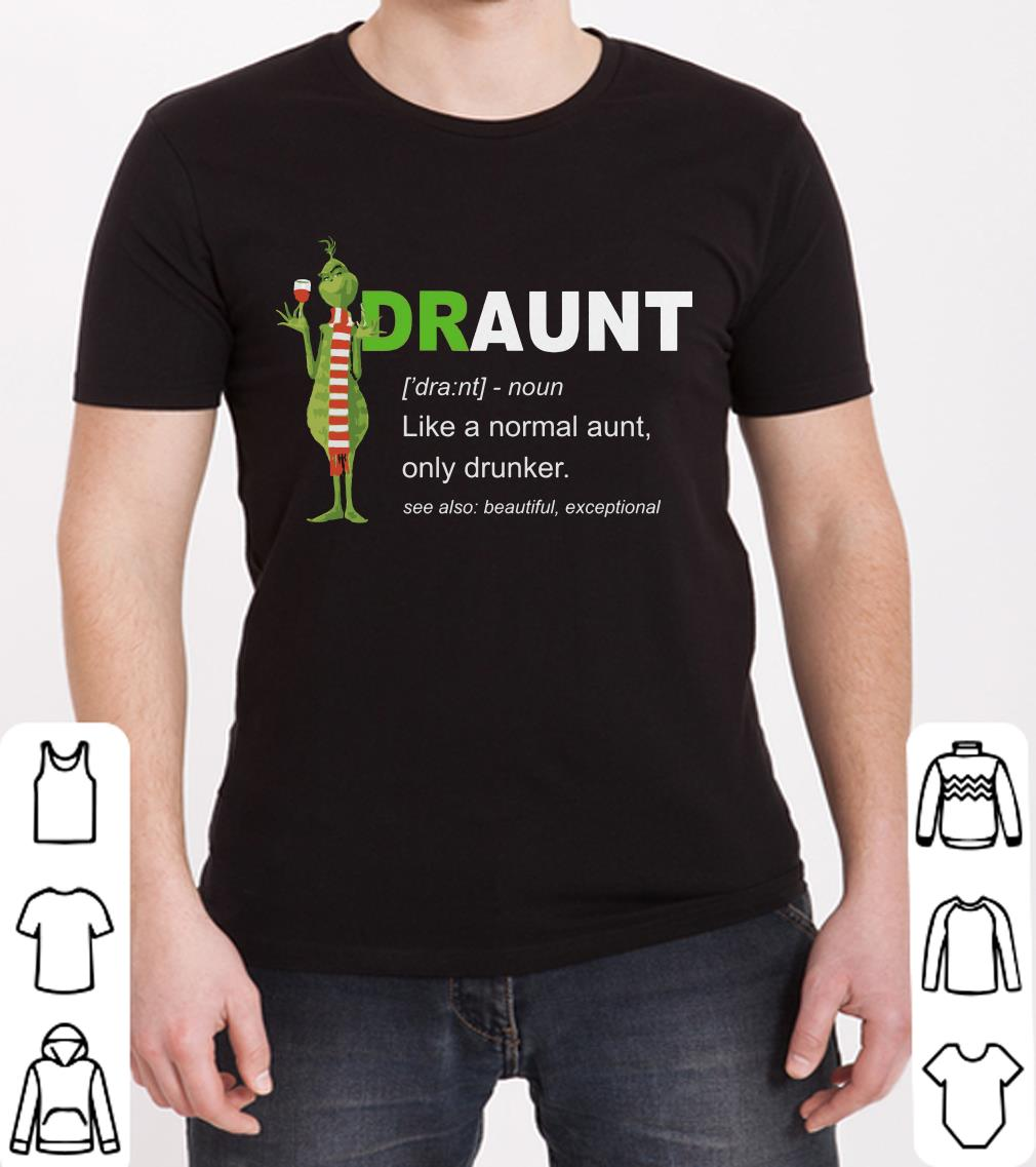 Official Grinch Draunt Definition Shirt 2 1.jpg