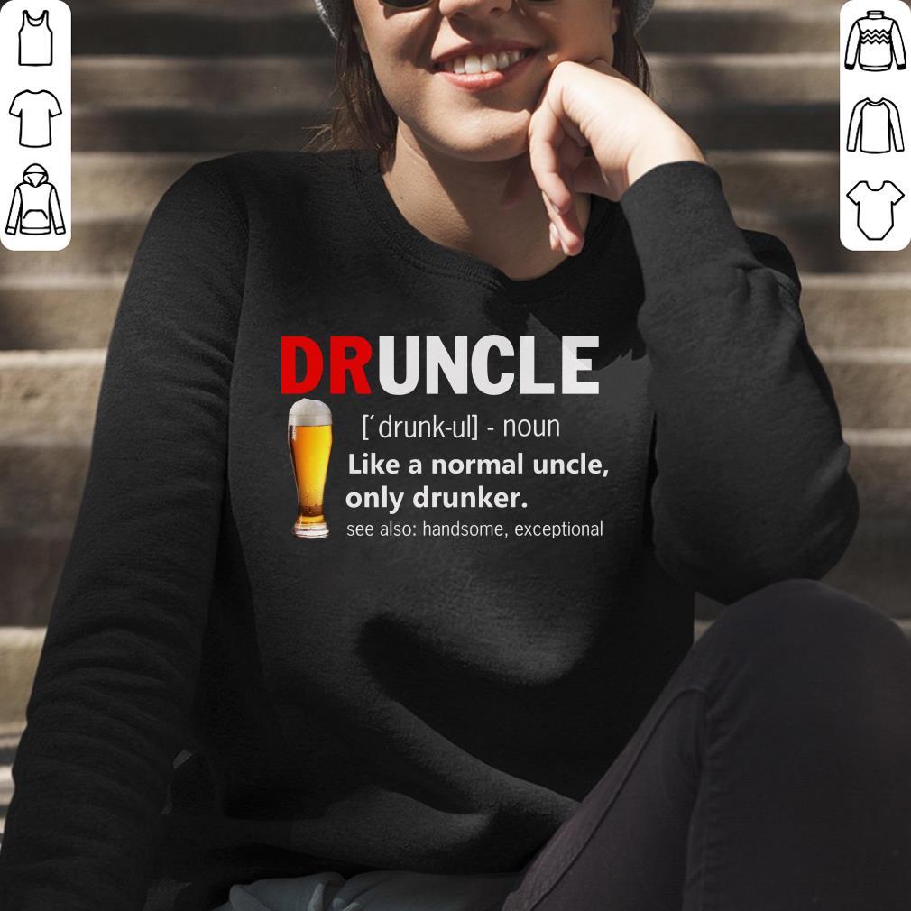 https://teebirthday.com/wp-content/uploads/2018/12/Pretty-Drunkle-Definnation-shirt_4.jpg