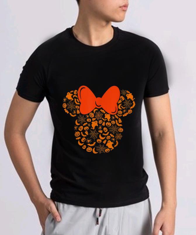 Original Disney Minnie Mouse Halloween Silhouette Shirt 2 1.jpg