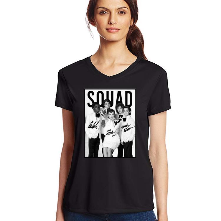Awesome Stranger Things 3 Squad Signatures Shirt 3 1.jpg