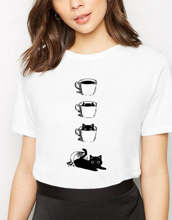 Original Black Cats In Coffee Cup Shirt 3 1.jpg