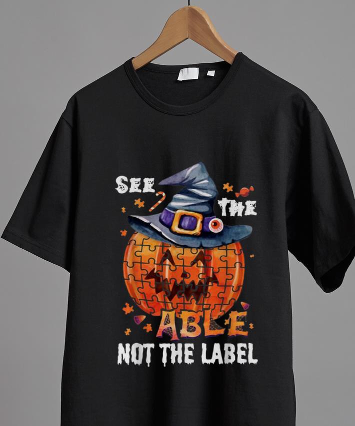 Awesome Autism Pumpkin Witch See The Able Not The Label Halloween Shirt 2 1.jpg