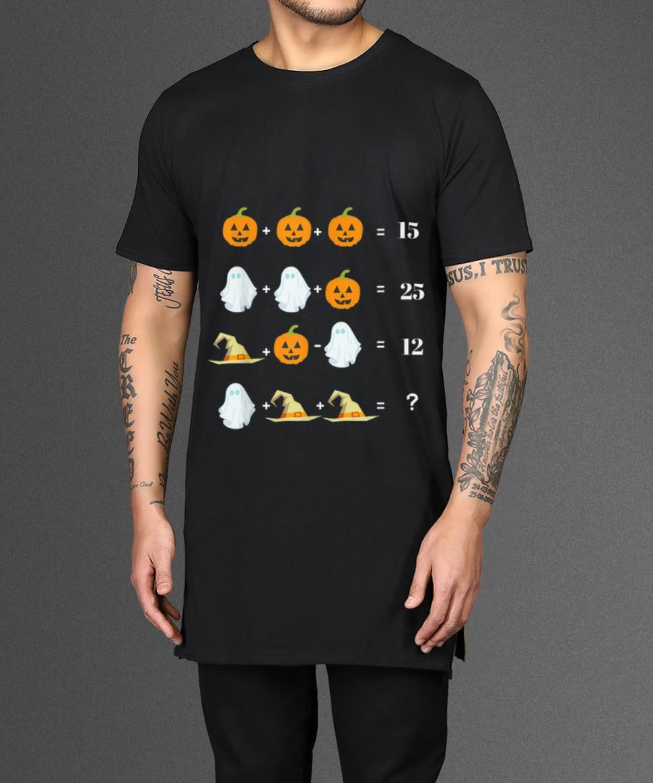 Awesome Halloween Math Equations Boo Pumpkin Witch Shirt 2 1.jpg