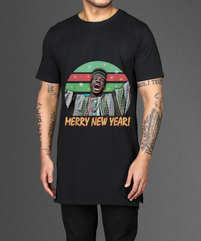 Great Vintage Billy Ray Valentine Merry New Year Shirt 2 1.jpg