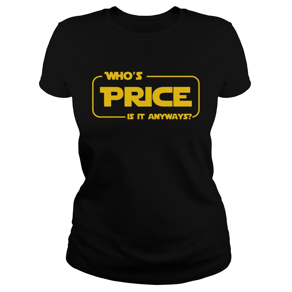 Whos Price Is It Anyway Pick Me Contestant Ladies