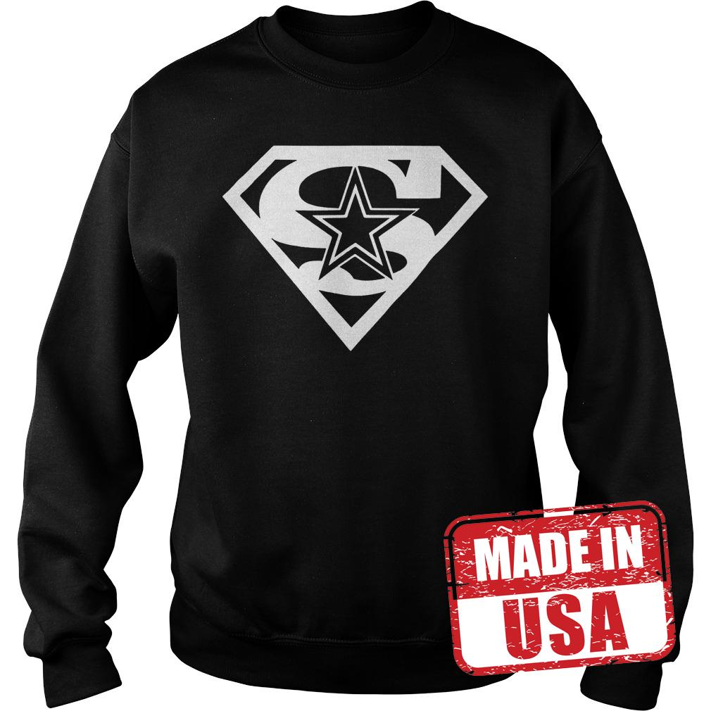 Original Dallas Cowboy Fan Vintage Graphic Shirt Sweatshirt Unisex