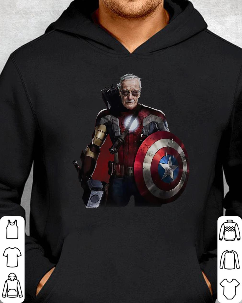https://teeforme.net/tee/2018/11/Premium-Stan-Lee-Superhero-shirt_4.jpg