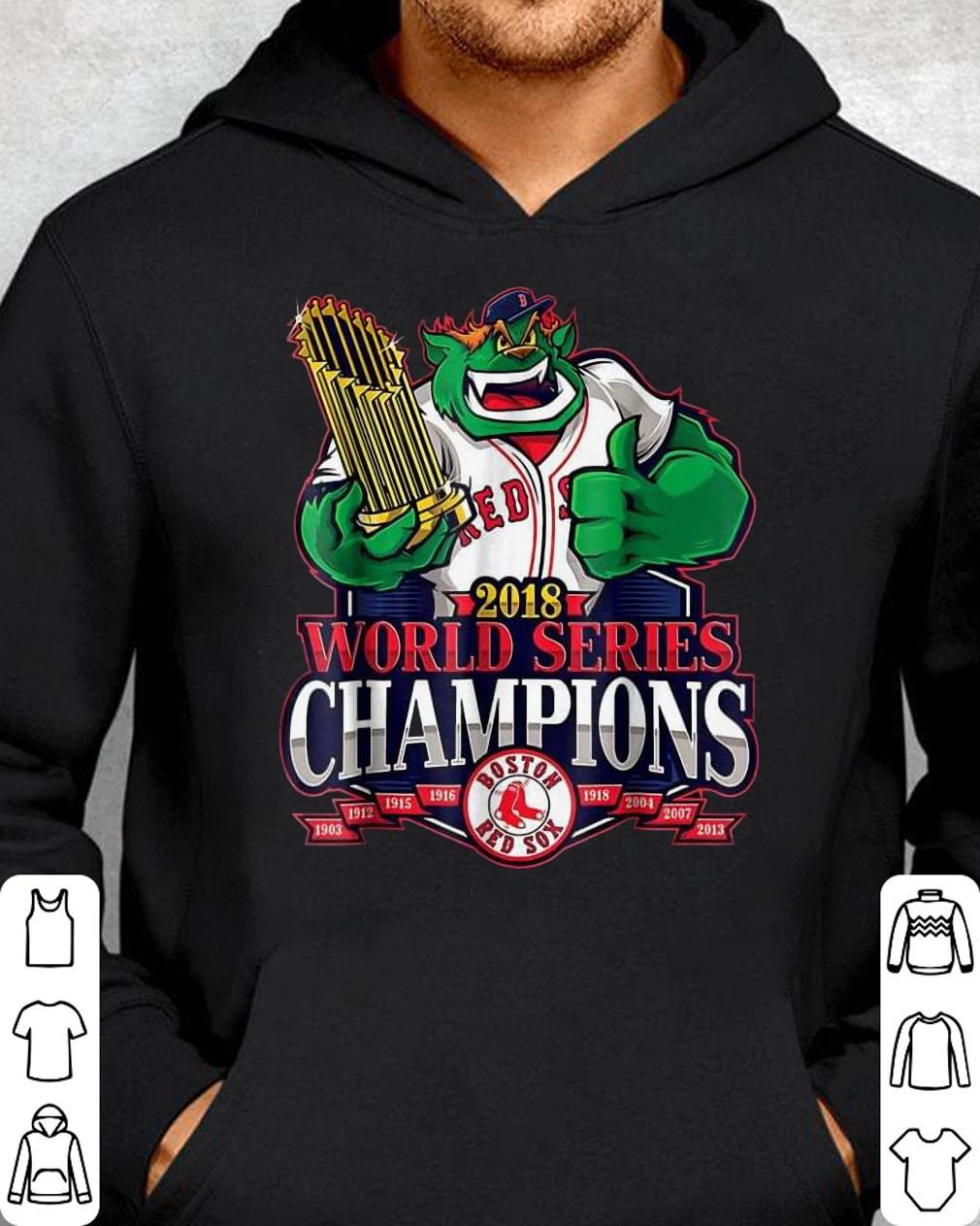 140c5af3df0 Red Sox Sweatshirts On Sale - Nils Stucki Kieferorthopäde
