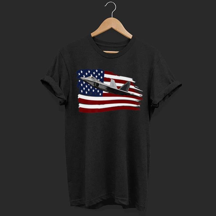 4th Of July Independence Day Flag Usa Patriotic Pilot shirt