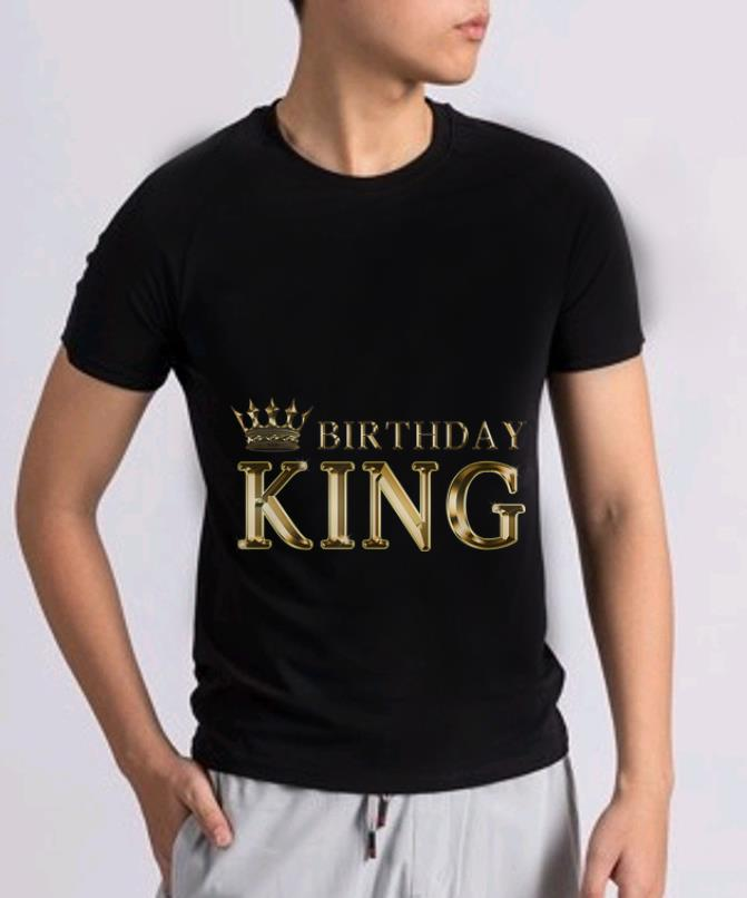 Awesome Birthday King Gold Crown Shirt 2 1.jpg