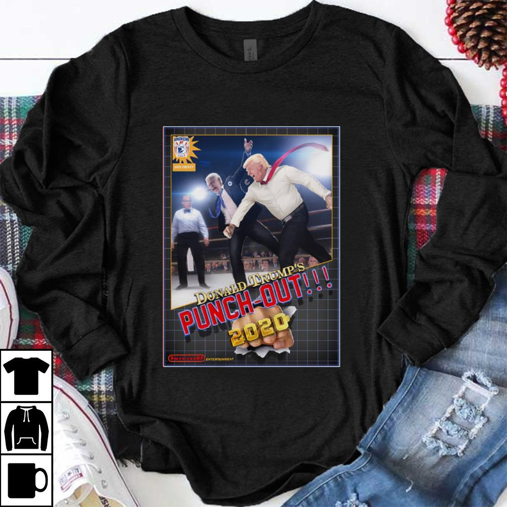 Awesome Punch Out 2020 Donald Trump Shirt 1 1.jpg