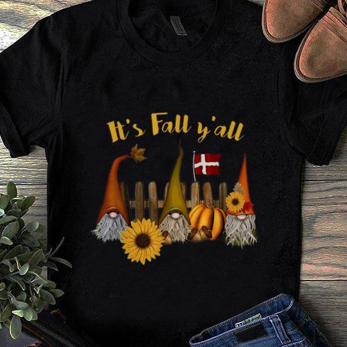 Original Denmark Flag It S Fall Y All Pumpkin Flower Shirt 1 1.jpg