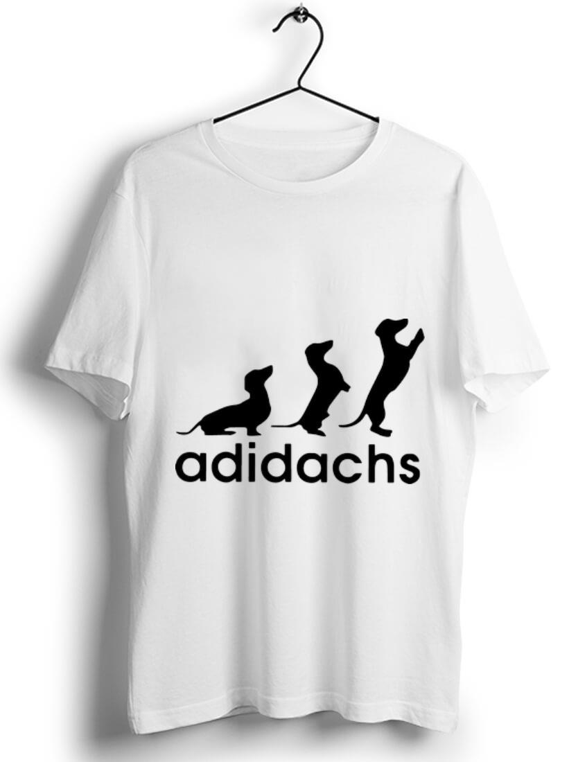 Hot Adidachs Dachshund Shirt 1 1.jpg