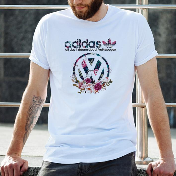 Adidas Originals Multicolor Id96 Windbreaker Jacket for men