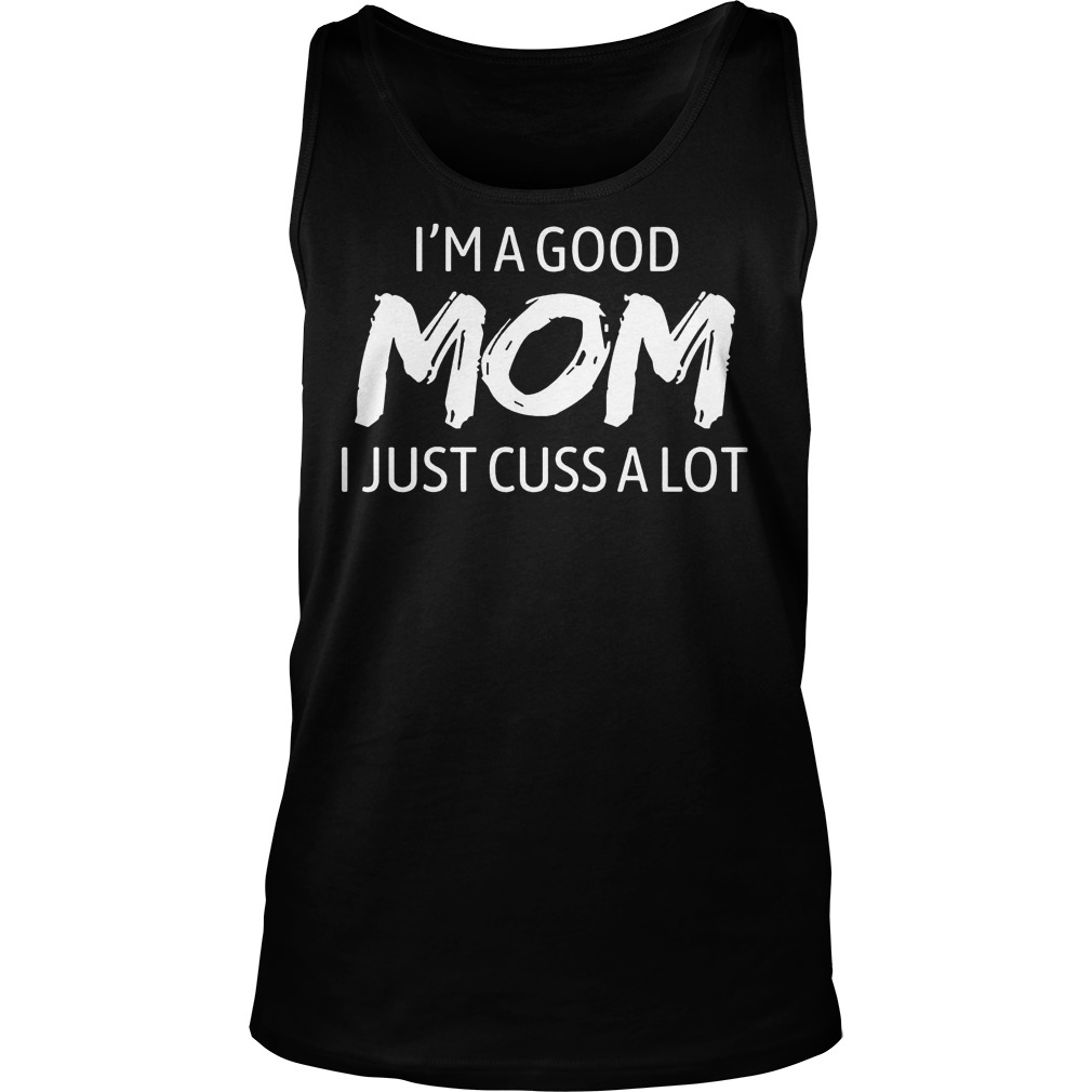 Selling Out Fast T-Shirt Unisex Tank Top