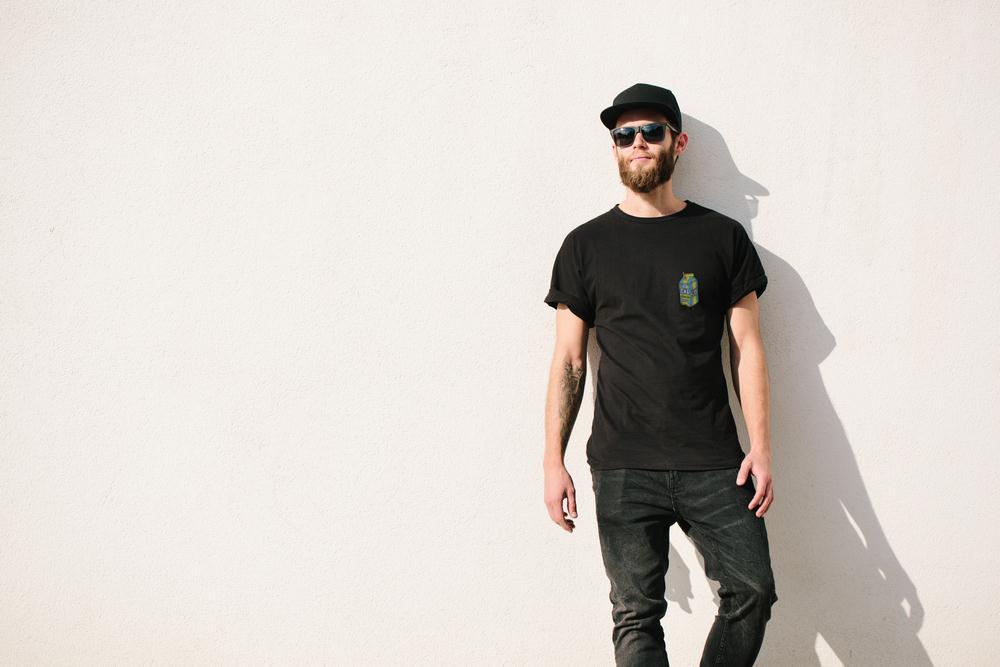 Lyrical Lemonade T Shirt