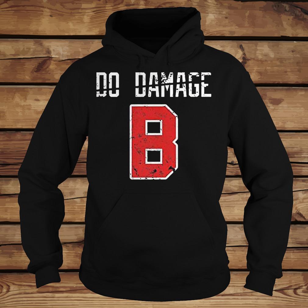Do The Damage Boston Baseball Shirt Hoodie 2.jpg