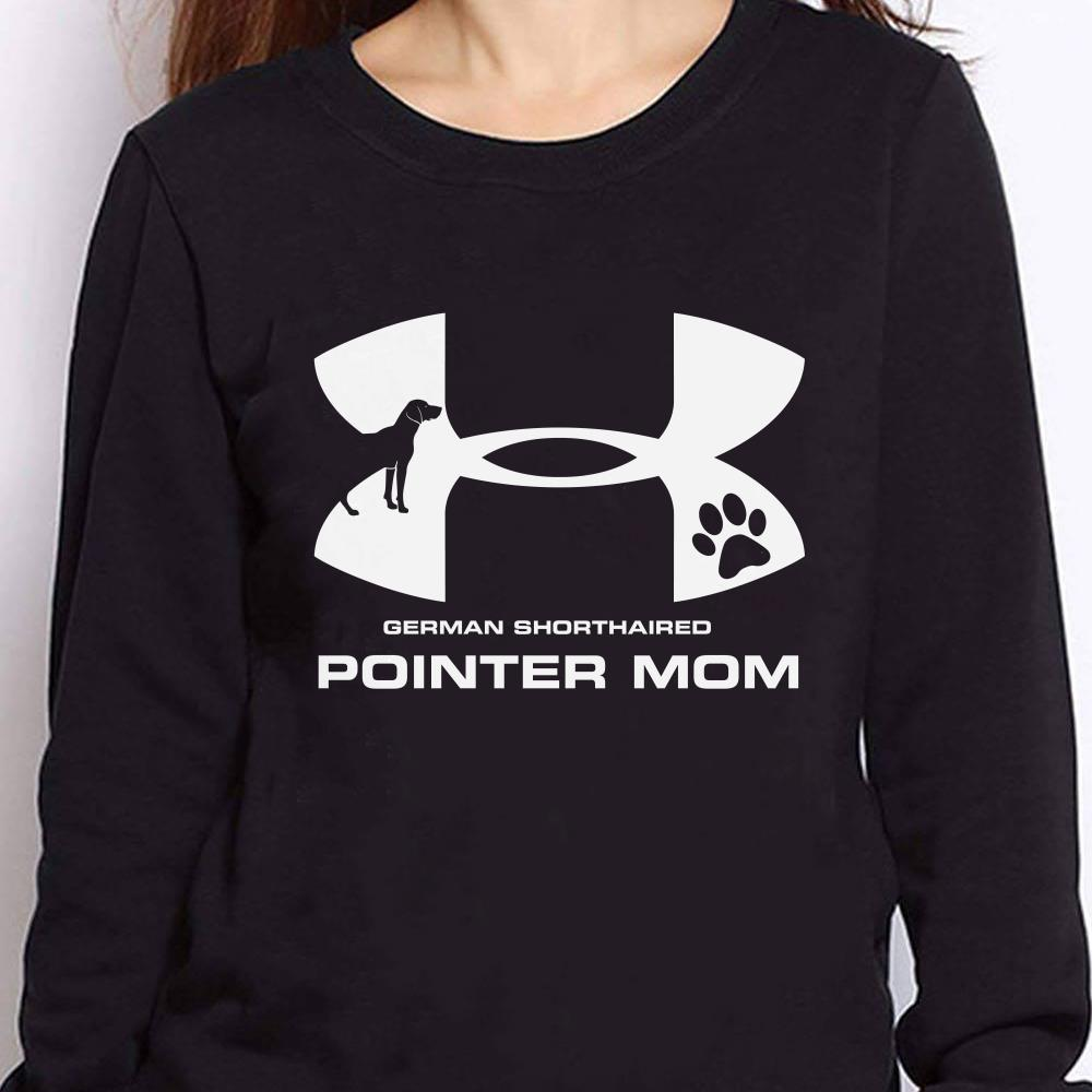 https://teesporting.com/wp-content/uploads/2018/11/Awesome-Under-Armour-German-Shorthaired-Pointer-Mom-shirt_4.jpg