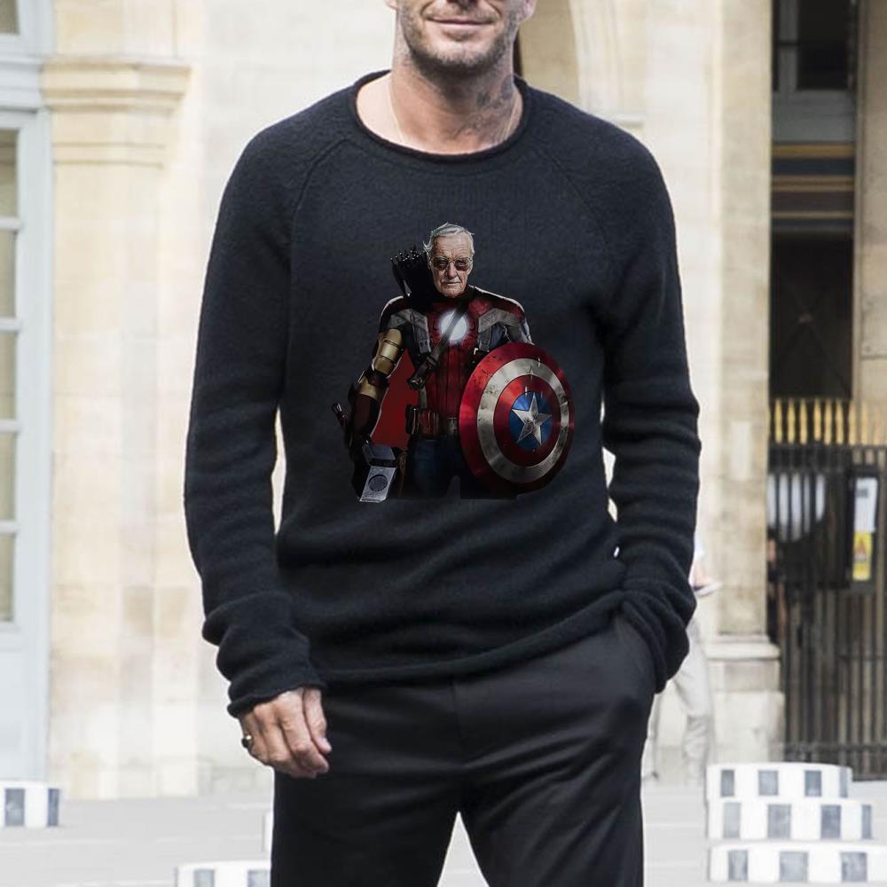 Best Price Stan Lee Superhero Shirt 2 1.jpg
