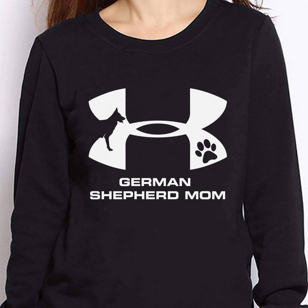 https://teesporting.com/wp-content/uploads/2018/11/Nice-Under-Armour-German-Shepherd-Mom-shirt_4.jpg