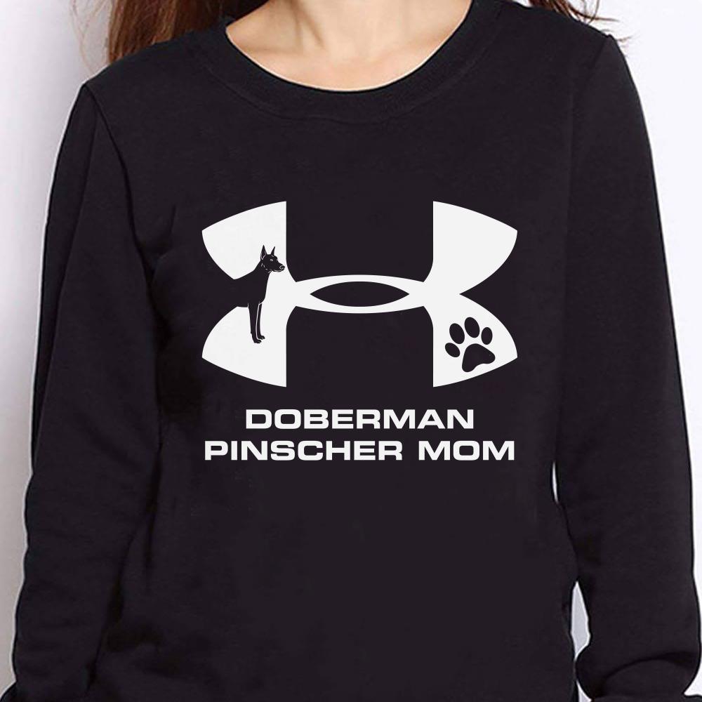 https://teesporting.com/wp-content/uploads/2018/11/Original-Under-Armour-Doberman-Pinscher-Mom-shirt_4.jpg