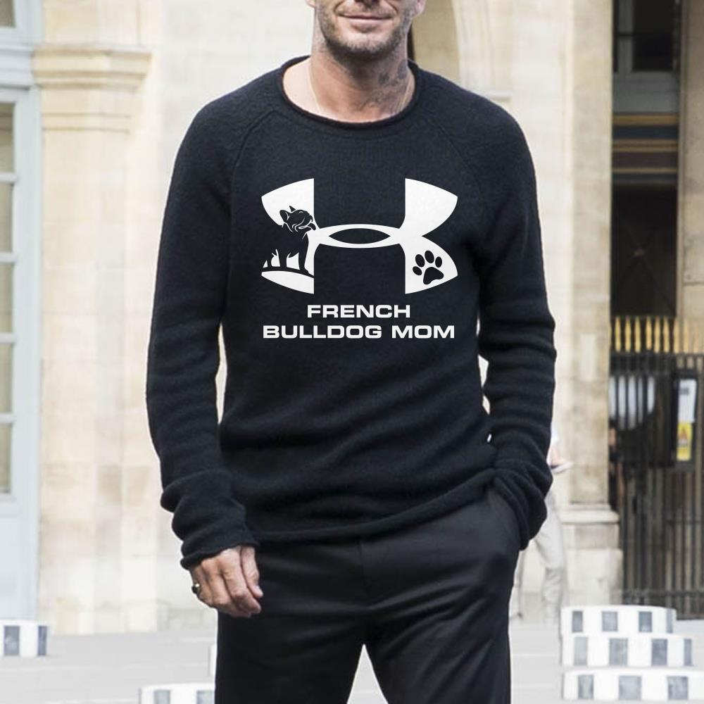 Premium Under Armour French Bulldog Mom Shirt 2 1.jpg