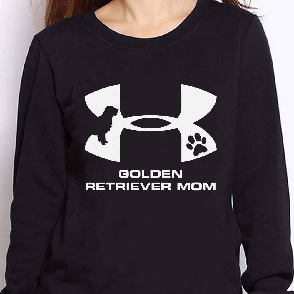 https://teesporting.com/wp-content/uploads/2018/11/Top-Under-Armour-Golden-Retriever-Mom-shirt_4.jpg