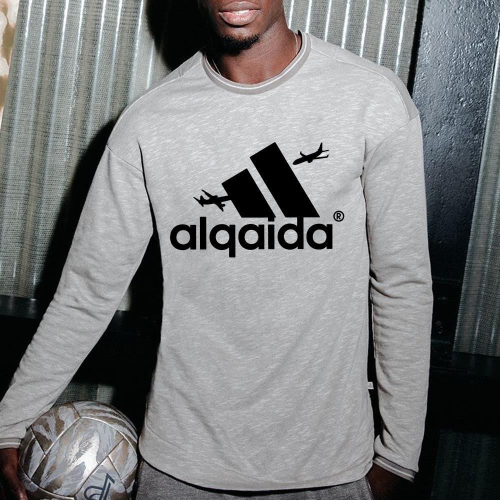 https://teesporting.com/wp-content/uploads/2018/12/9-11-Adidas-Alqaida-shirt_4.jpg
