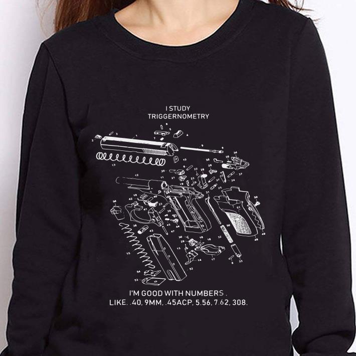 https://teesporting.com/wp-content/uploads/2018/12/I-study-triggernometry-3d-shirt_4.jpg
