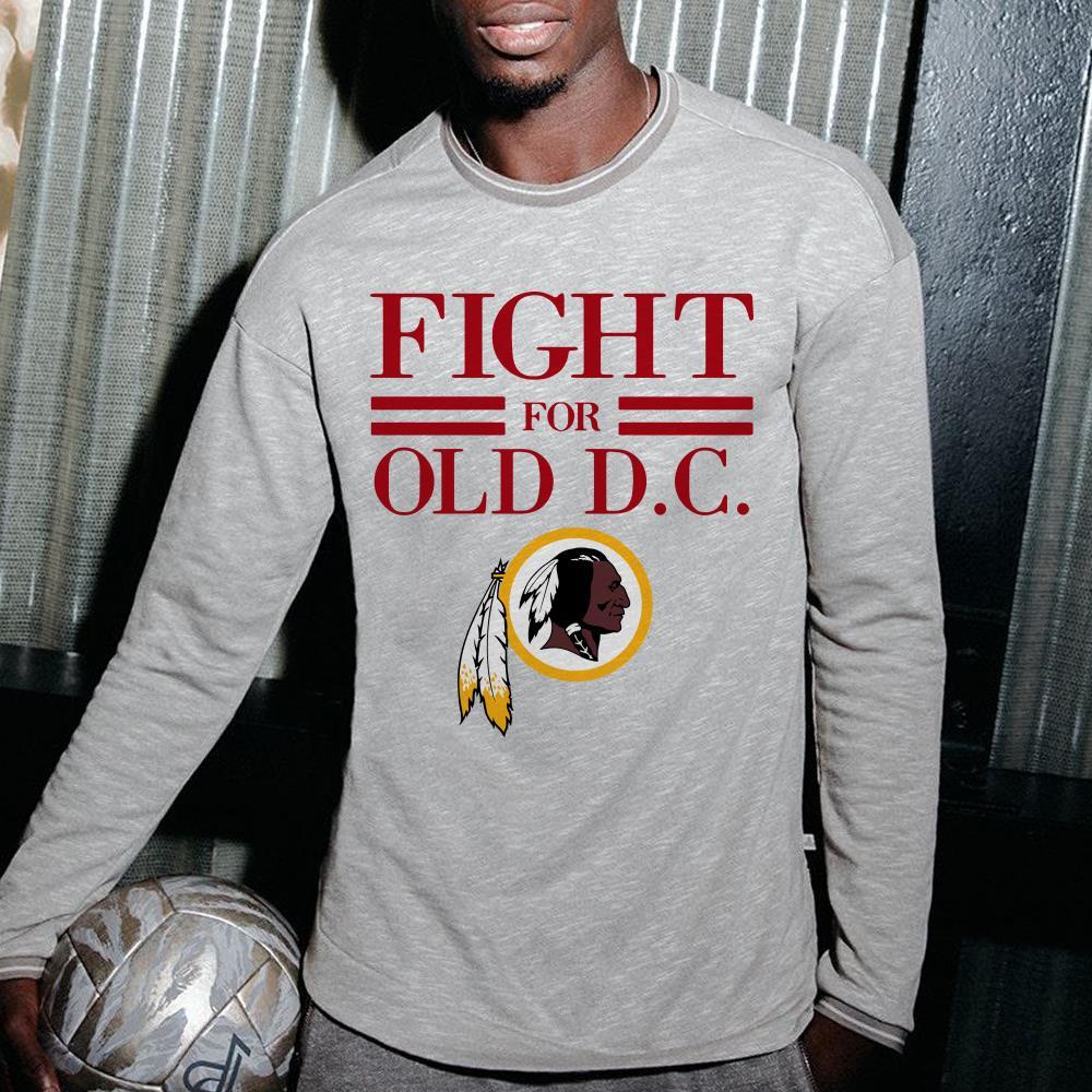 https://teesporting.com/wp-content/uploads/2018/12/Premium-Washington-Redskins-fight-for-old-DC-shirt_4.jpg